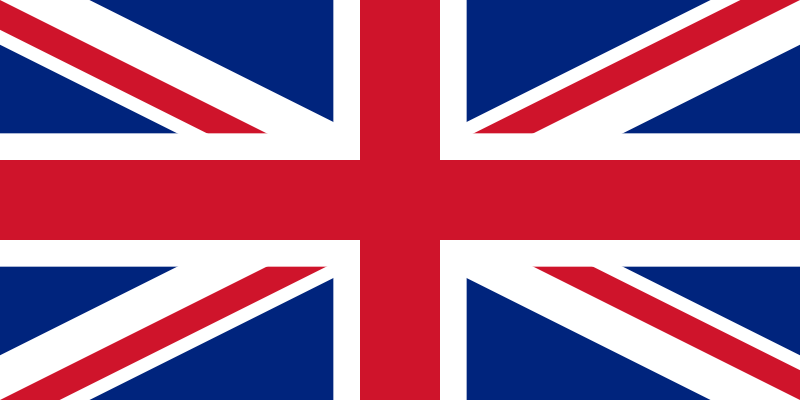 File:Flag of the United Kingdom.svg